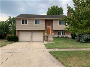 Photo of 199 Country View Drive, Harrison, OH 45030 (MLS # 1634953)