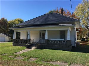 Photo of 261 Eastern Avenue, Lynchburg, OH 45142 (MLS # 1641954)