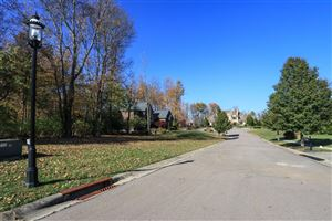 Photo of 0 Meadowview Lane #96, South Lebanon, OH 45065 (MLS # 1643955)