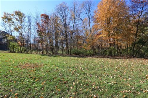 Photo of 0 Meadowview Lane #95, South Lebanon, OH 45065 (MLS # 1643956)