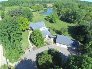 Photo of 2726 W St Rt 63, Turtle Creek Township, OH 45036 (MLS # 1634959)
