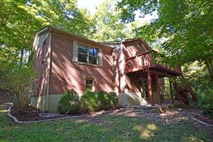 Photo of 6967 Lawyer Road, Anderson Township, OH 45244 (MLS # 1636959)