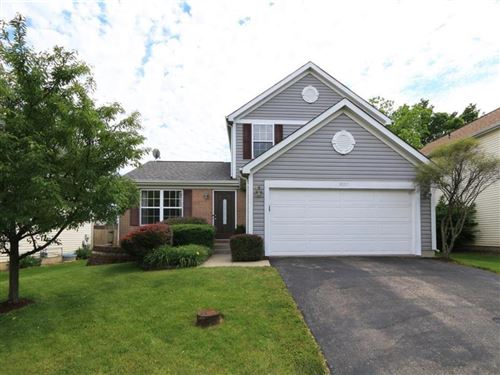 Photo of 9557 Deer Track Road, West Chester, OH 45069 (MLS # 1648960)