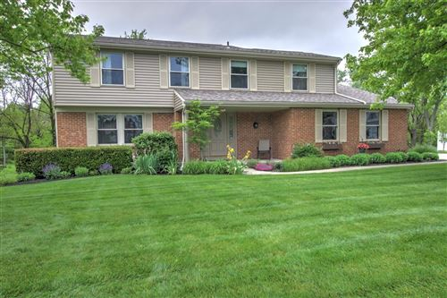 Photo of 8497 Edgeview Drive, West Chester, OH 45069 (MLS # 1661960)