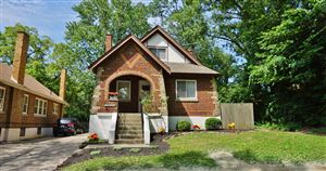 Photo of 3028 Penrose Place, Cincinnati, OH 45211 (MLS # 1641961)