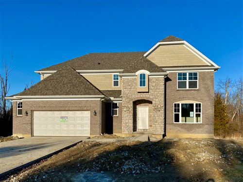 Photo of 180 Cariese Drive, Springboro, OH 45066 (MLS # 1634962)