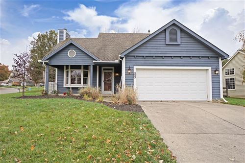 Photo of 8040 Tollbridge Court, West Chester, OH 45069 (MLS # 1644964)