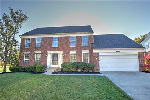 Photo of 8396 Timber Lane, Deerfield Township, OH 45040 (MLS # 1674964)