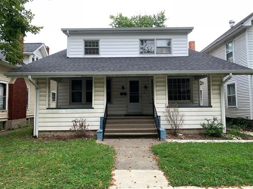 Photo of 111 Harrison Street, Middletown, OH 45042 (MLS # 1671966)
