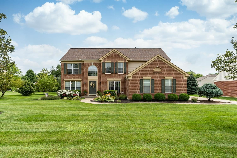 4230 English Oaks Court, Batavia, OH 45103 - #: 1707966