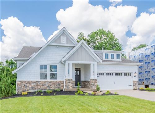 Photo of 5756 Victoria Road, Deerfield Township, OH 45040 (MLS # 1634967)
