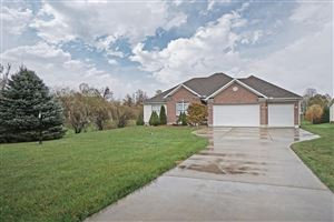 Photo of 2932 Abby Lane, Turtle Creek Township, OH 45036 (MLS # 1643969)