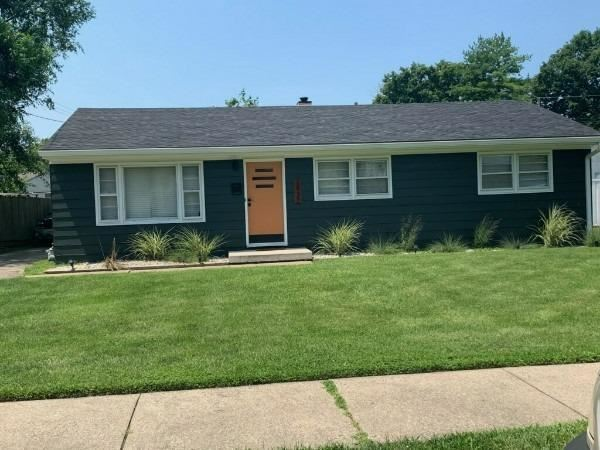 2837 Shartle Street, Middletown, OH 45042 - #: 1708969