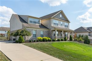 Photo of 4363 Brighton Lane, West Chester, OH 45069 (MLS # 1637970)