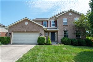 Photo of 4337 Yacht Haven Way, West Chester, OH 45069 (MLS # 1634971)