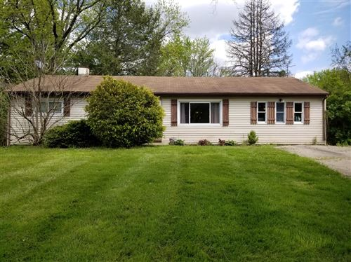 Photo of 6288 Price Road, Miami Township, OH 45140 (MLS # 1660973)