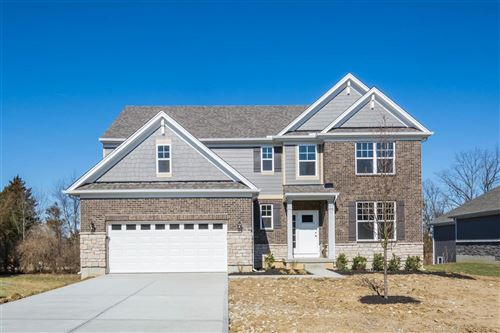 Photo of 138 Cariese Drive, Springboro, OH 45066 (MLS # 1634974)