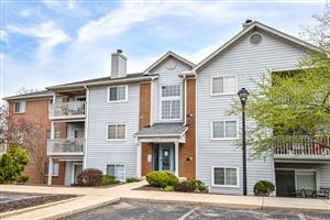 Photo of 7626 Shawnee Lane #208, West Chester, OH 45069 (MLS # 1616975)