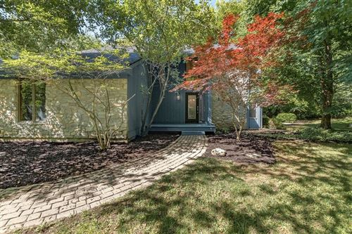 Photo of 831 Indian Hill Road, Terrace Park, OH 45174 (MLS # 1717980)