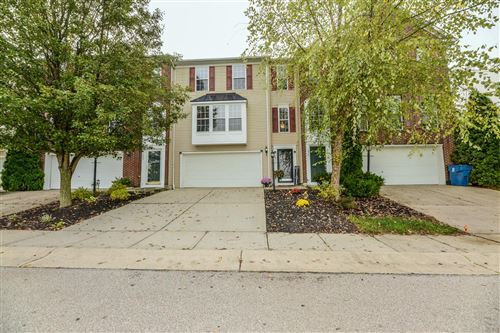 Photo of 681 Terrace Hill Trail, Milford, OH 45150 (MLS # 1719980)