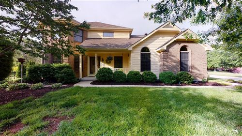 Photo of 7305 Wethersfield Drive, West Chester, OH 45069 (MLS # 1661984)