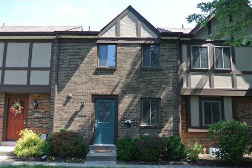 Photo of 7457 Saxony Drive, West Chester, OH 45069 (MLS # 1666985)