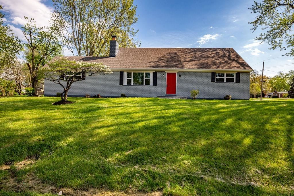 7911 Neida Drive, West Chester, OH 45069 - #: 1659987