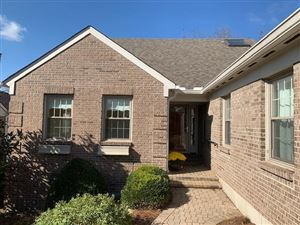 Photo of 7490 Muchmore Close, Columbia Township, OH 45243 (MLS # 1642988)