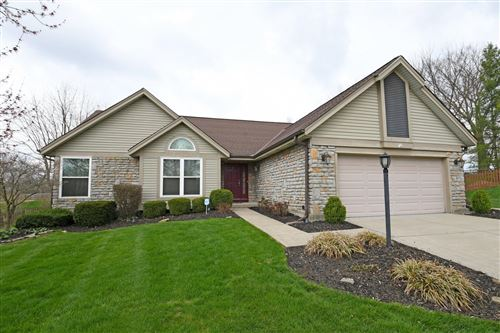 Photo of 4821 Brantford Court, West Chester, OH 45069 (MLS # 1656989)