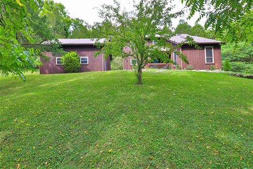 Photo of 7030 Five Mile Road, Anderson Township, OH 45230 (MLS # 1718989)