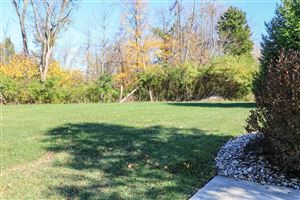 Photo of 0 Meadowview Lane #119, South Lebanon, OH 45065 (MLS # 1643993)