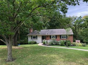 Photo of 11701 Thistlehill Drive, Symmes Township, OH 45140 (MLS # 1636994)