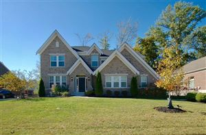 Photo of 121 Timber Cove, Loveland, OH 45140 (MLS # 1640994)