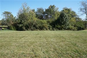 Photo of 0 Meadowview Lane #115, South Lebanon, OH 45065 (MLS # 1643994)