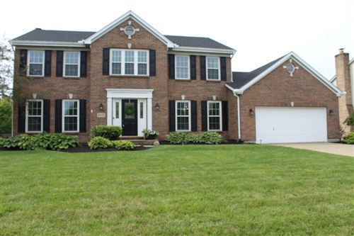 Photo of 8315 White Hill Lane, West Chester, OH 45069 (MLS # 1671994)