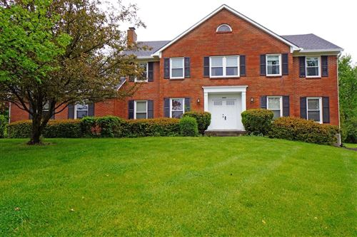 Photo of 7406 Rodney Court, West Chester, OH 45069 (MLS # 1661995)