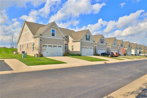 Photo of 3165 Grand Falls Boulevard, Deerfield Township, OH 45039 (MLS # 1719998)