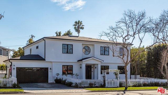 9124 Larke Ellen Circle, Los Angeles, CA 90035 - MLS#: 21767018