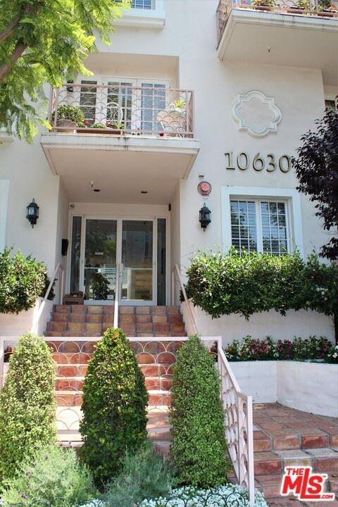 10630 Eastborne Avenue #205, Los Angeles, CA 90024 - MLS#: 21760024