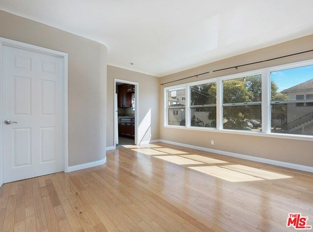 148 S Normandie Avenue, Los Angeles, CA 90004 - MLS#: 21710064