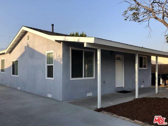 339 E 130Th Street, Los Angeles, CA 90061 - MLS#: 20629072
