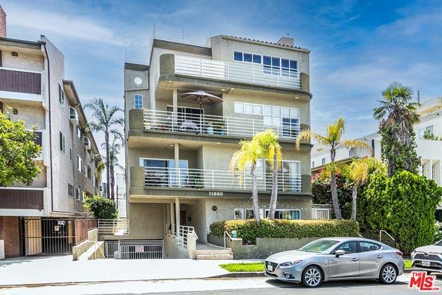 11920 Goshen Avenue #202, Los Angeles, CA 90049 - MLS#: 21768090