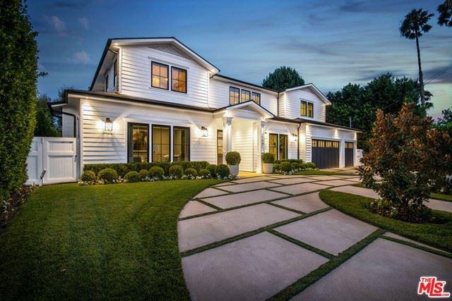 4650 Forman Avenue, Toluca Lake, CA 91602 - MLS#: 21783090