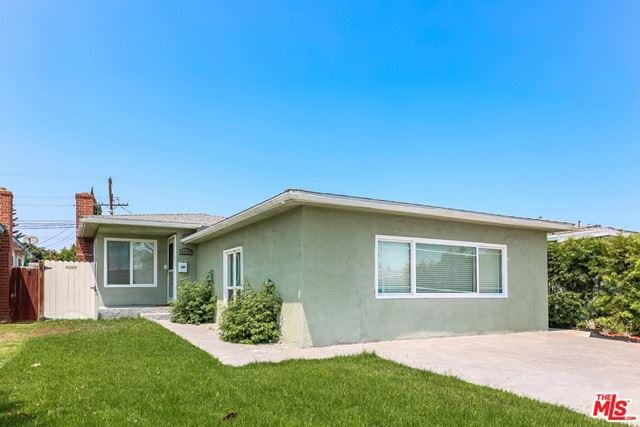 4117 W 159Th Street, Lawndale, CA 90260 - MLS#: 21763124