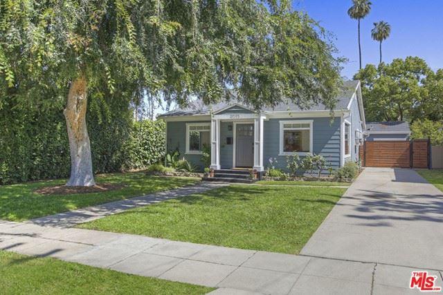 2075 Norwalk Avenue, Los Angeles, CA 90041 - MLS#: 21747134