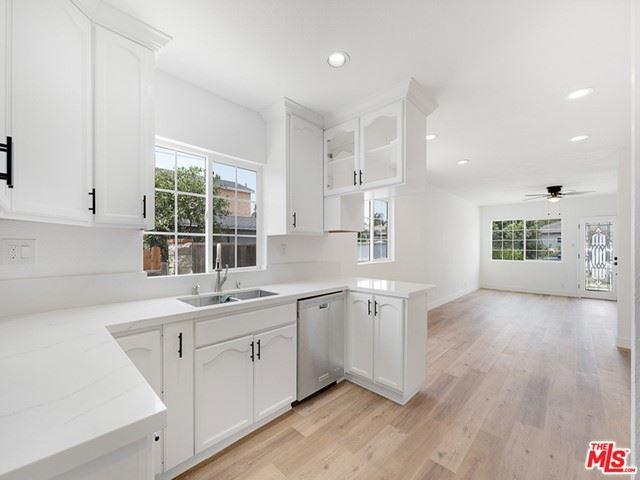 5026 W 142Nd Street, Hawthorne, CA 90250 - MLS#: 21757150