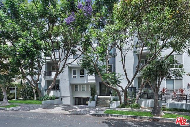 1176 Wellesley Avenue #203, Los Angeles, CA 90049 - MLS#: 21765204