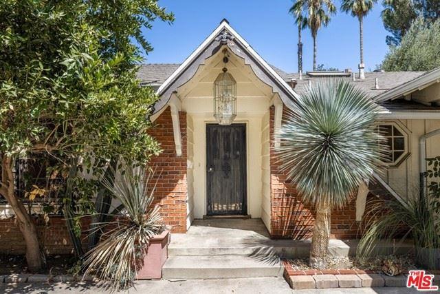 6530 Shoup Avenue, West Hills, CA 91307 - MLS#: 21771266