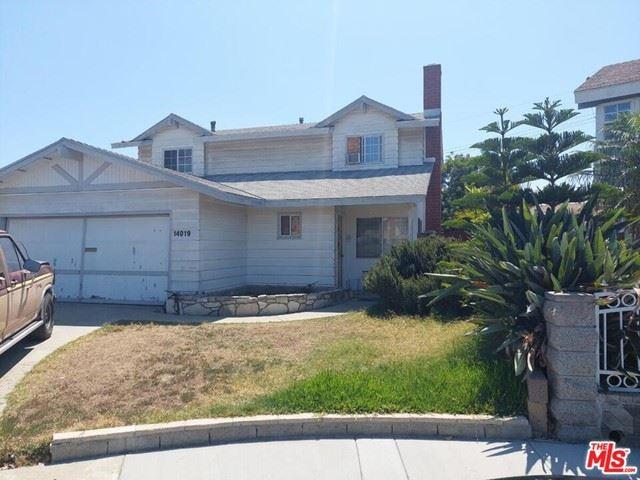 14019 Cadmus Avenue, Los Angeles, CA 90061 - MLS#: 21766304