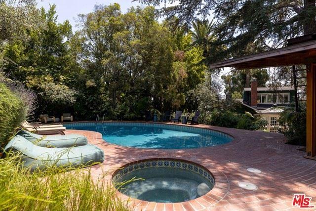 2002 La Brea Terrace, Los Angeles, CA 90046 - MLS#: 21755310